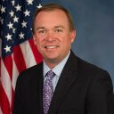 Rep. Mick Mulvaney