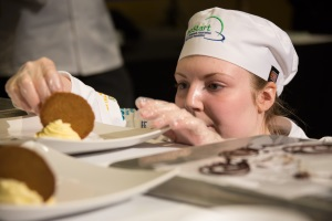 ProStart now offered in 50 states
